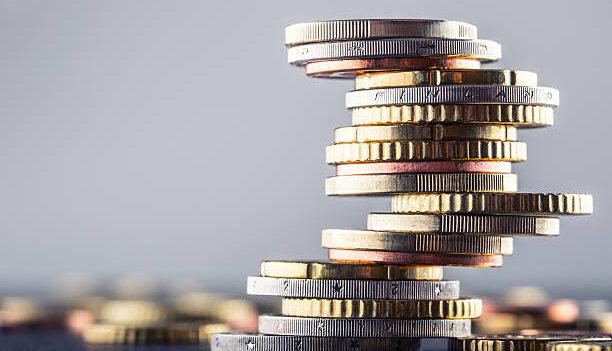 lening oversluiten
